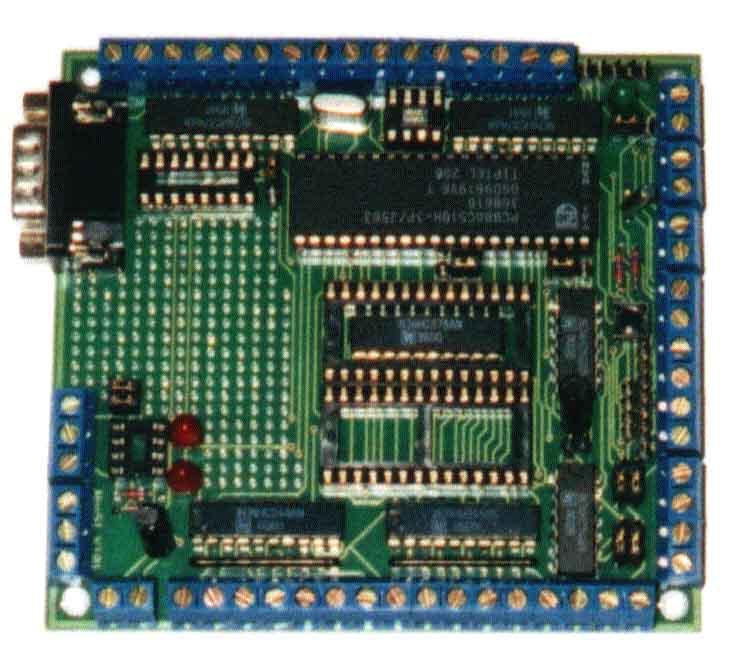 Монитор питания, совмещенный со сторожевым таймером с регулируемой задержкой сброса. и. индикаторов.